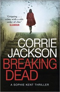 breaking-dead-by-corrie-jackson