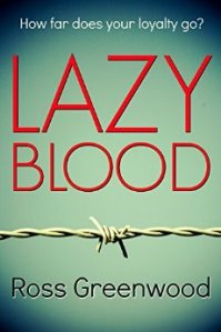 lazy-blood-by-ross-greenwood
