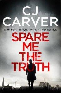 spare-me-the-truth-by-cj-carver