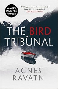 the-bird-tribunal-by-agnes-ratatn