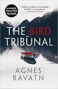 the-bird-tribunal-by-agnes-ratatn