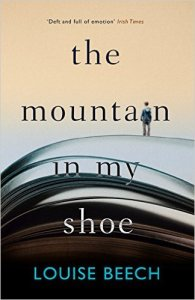 the-mountain-in-my-shoe-by-louise-beech