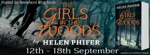 tour-banner-girls-in-the-woods-for-jenny