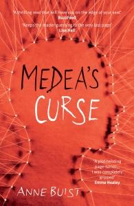 medeas-curse-by-anne-buist