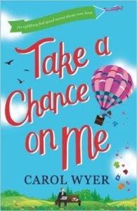 take-a-chance-on-me-by-carol-wyer