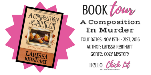 new-a-composition-in-murder-banner