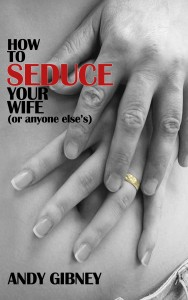 seduce-your-wife-front-cover