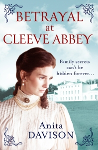 aria_davison_betrayal-at-cleeve-abbey