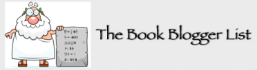 bookbloggerlist