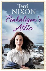 penhaligons-attic-by-terri-nixon
