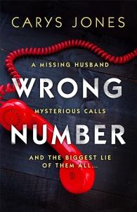 aria_jones_wrong-number_e