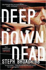 dead-down-dead