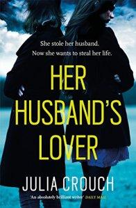 her-husbands-lover