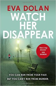 watch-her-disappear