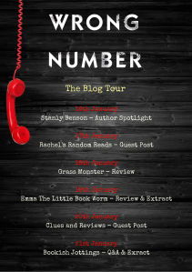 wrong-number-blog-tour-banner