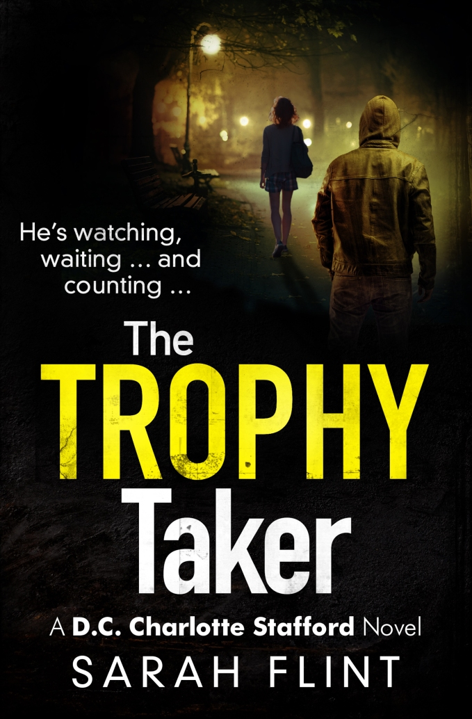 aria_flint_the-trophy-taker_e
