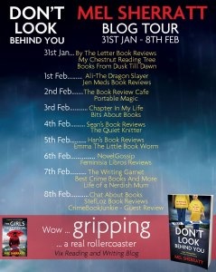 dont-look-behind-you-blog-tour-graphic