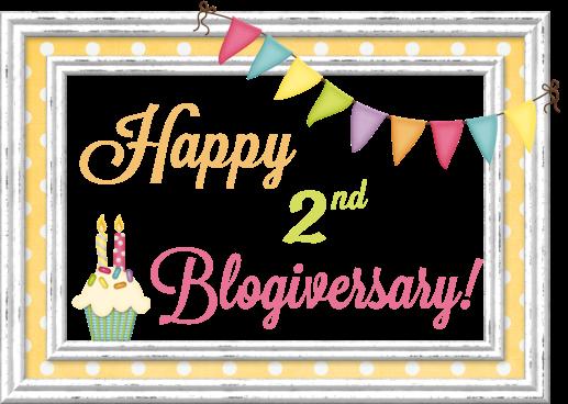 happy-2-year-blogiversary