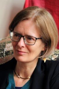 su-bristow-picture