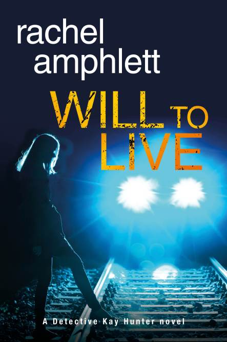 will-to-live-cover-large-ebook-2