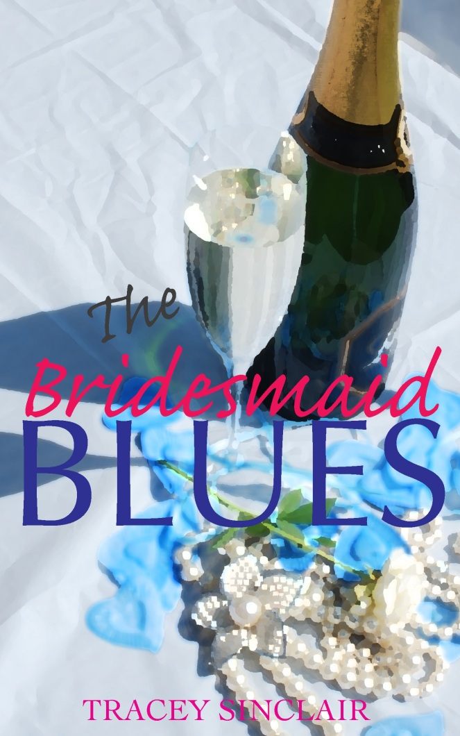 Bridesmaid Blues Final High res
